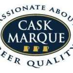 New Beer Marque Standards