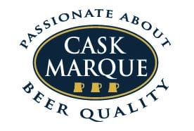 New Beer Marque Standards