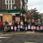 Save Our Pubs – Reduce Running Costs