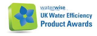 water-efficiency-awards