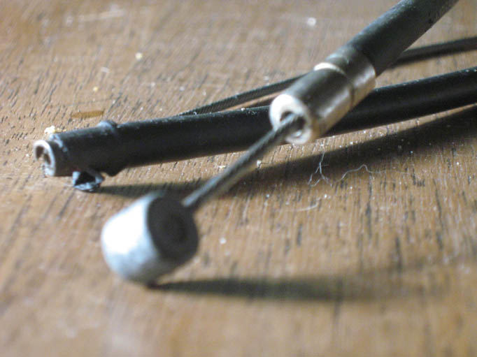 bike-cable