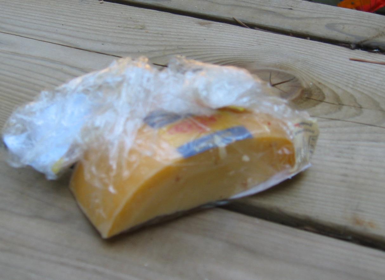 cheese_plastic