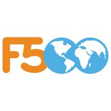 logo future 500