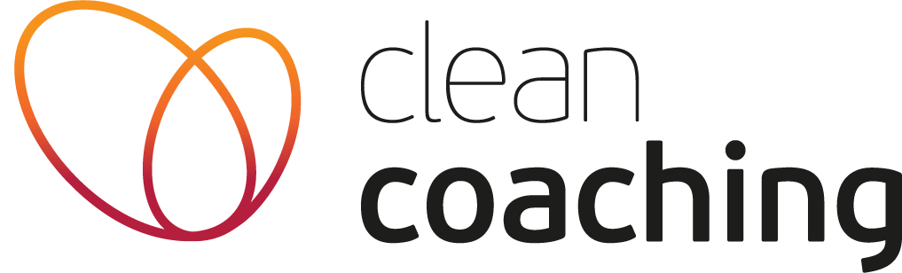 Clean Coaching Francophone