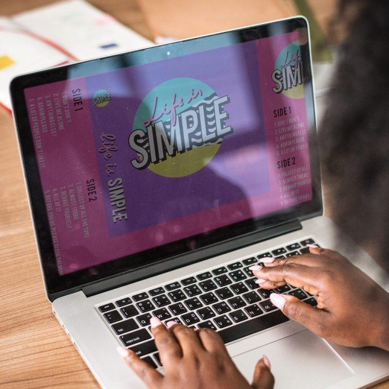 Στην Clean Code αναλαμβάνουμε τη διαδικτυακή παρουσία της εταιρείας στα κοινωνικά δίκτυα
