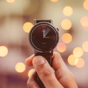 Optimisations ώστε η σελίδα σας να φορτώνει σε ελάχιστα δευτερόλεπτα