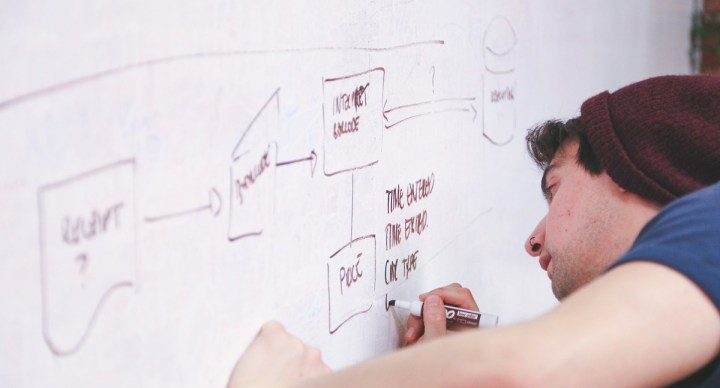 Growing your marketing efforts may require the help of a digital strategy consultant