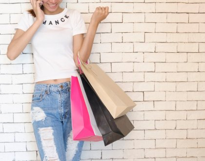 How to reach the 'buy online, pick up in store' audience