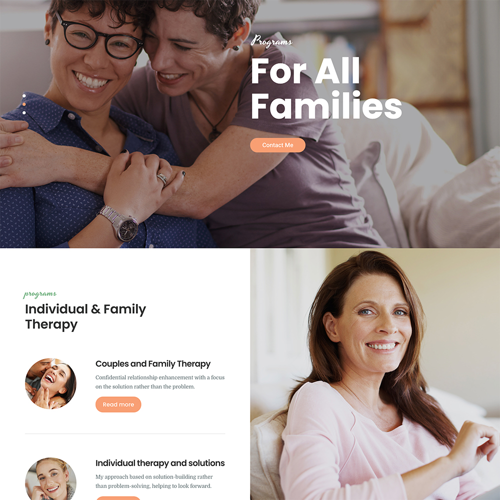relate-family-counseling-cleancoded