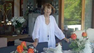 Lynette Stark