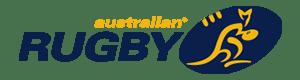AU Rugby Logo