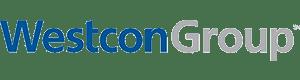 Westcon Group Logo