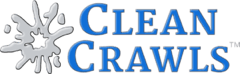 Seattle, WA Crawl Space & Attic Insulation Contractors