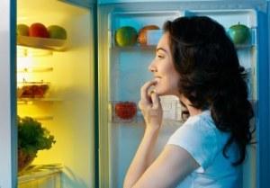 fridge pic