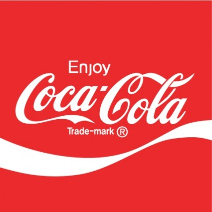coca cola funding study saying not to worry about sugary drinks