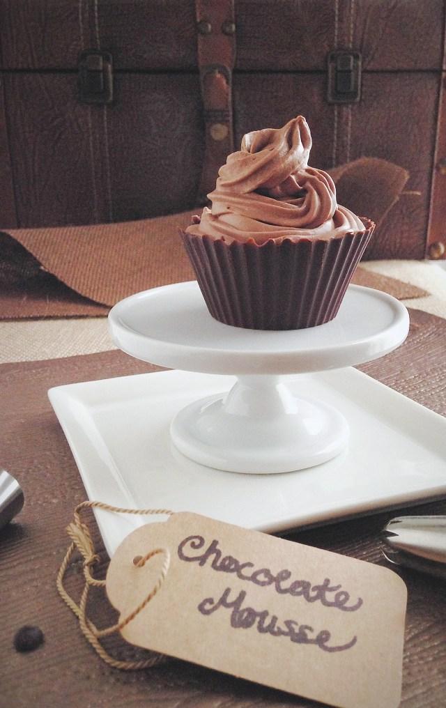 ChocolateMousse1