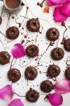 Paleo Donuts