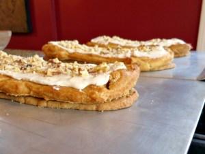 Danish Puff Pastry