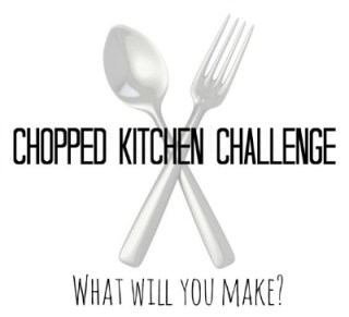 chopped_kitchen_challenge2