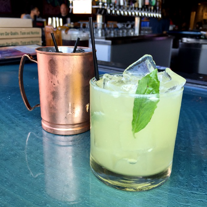 day-drinking-moscow-mule