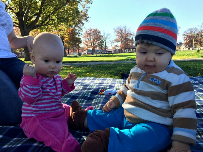 ave-playdate-in-the-park-november-2016
