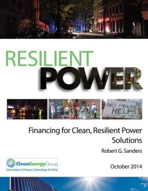 CEG-Financing-for-Resilient-Power-featured