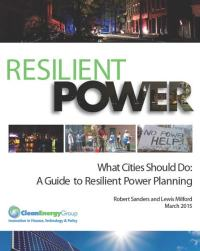 Resilient-Cities-featured