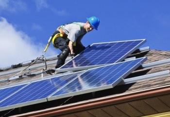 blogphoto-Solar-Panel-Installation