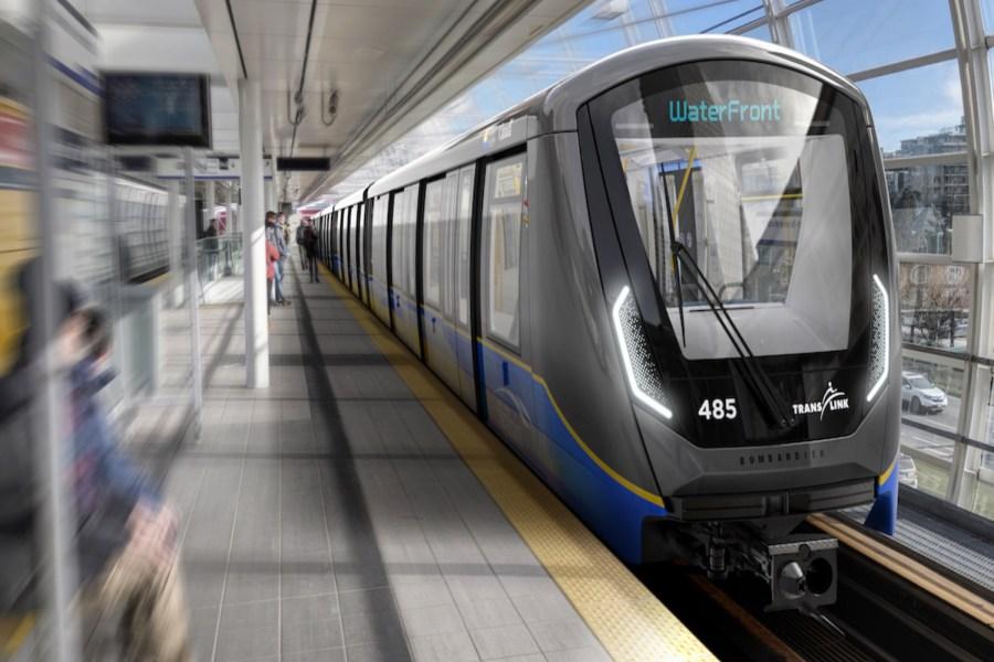 skytrain-mark-iii-train-2020s-generation-f