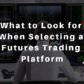 Can Fast Execution Improve Your Futures Trading Performance?