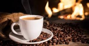 Coffee Prices Lower On Rain Forecast