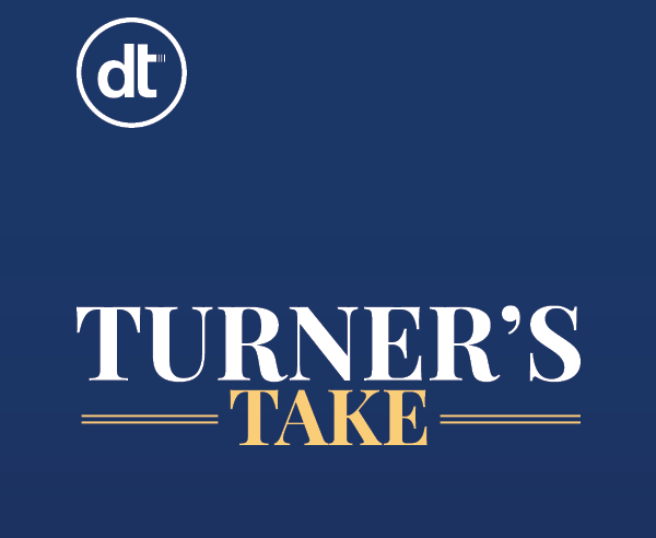 Turner's Take Podcast: What Phase One Could Mean For Soybeans
