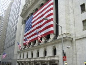 Mike Seery's Daily Commodity Comments For 8-5-20