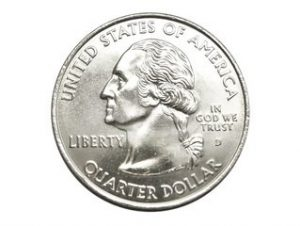 Silver Prices Plunge This Week