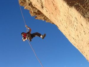 What Does Risk Management Mean To You?