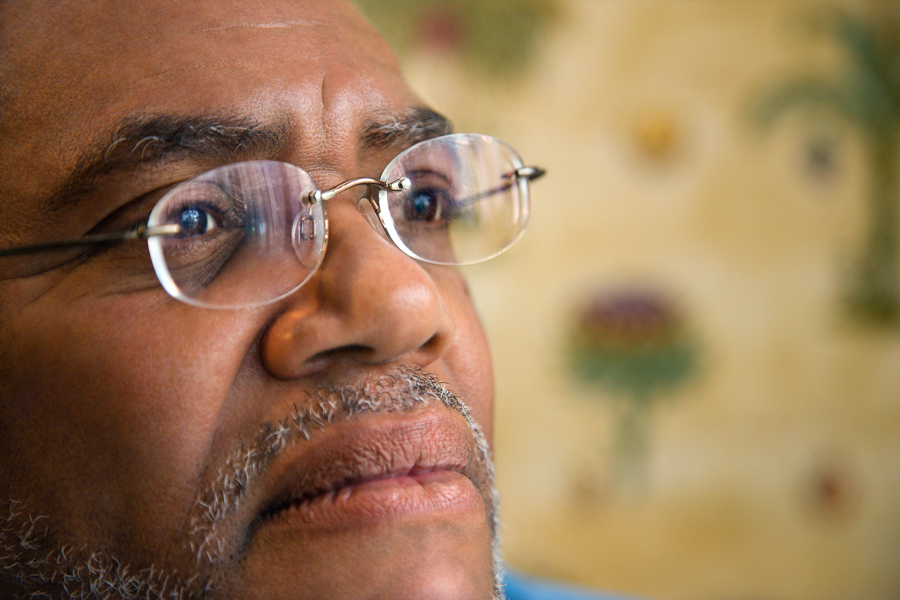 Almost Half of Older Americans Fear Dementia, Try Untested Ways to Fight It