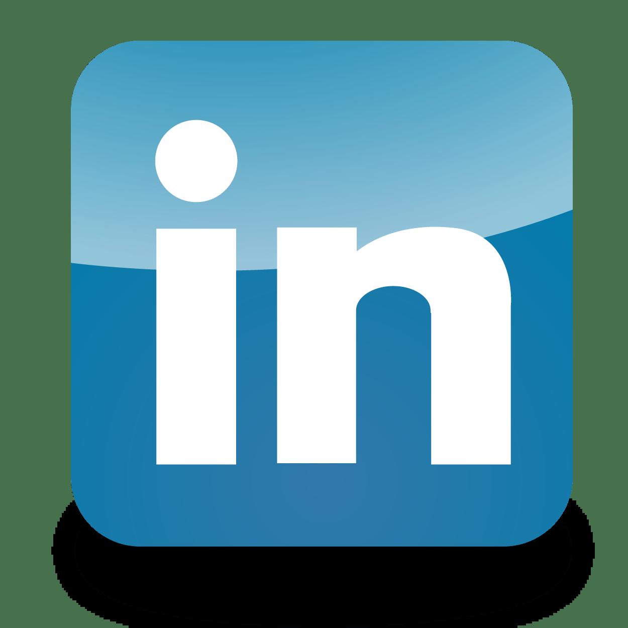 Cleaner  Launderer is now on youtube  Linkedin  Cleaner  Launderer