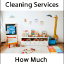 Daycare Cleaning Regulations And Prices 2020 Cost To