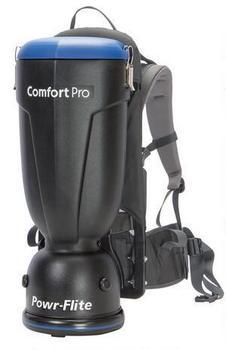 Powr-Flite BP10S Comfort Pro