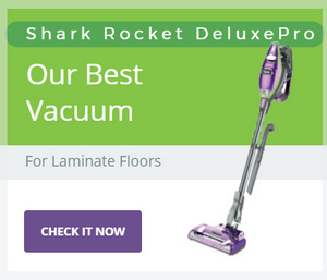 Laminate Floor Vacuum how to clean laminate floor Shark Rocket Deluxepro Best Vacuum For Laminate Floors