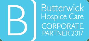 Corporate-Partner-2017-(landscape-RGB)-logo