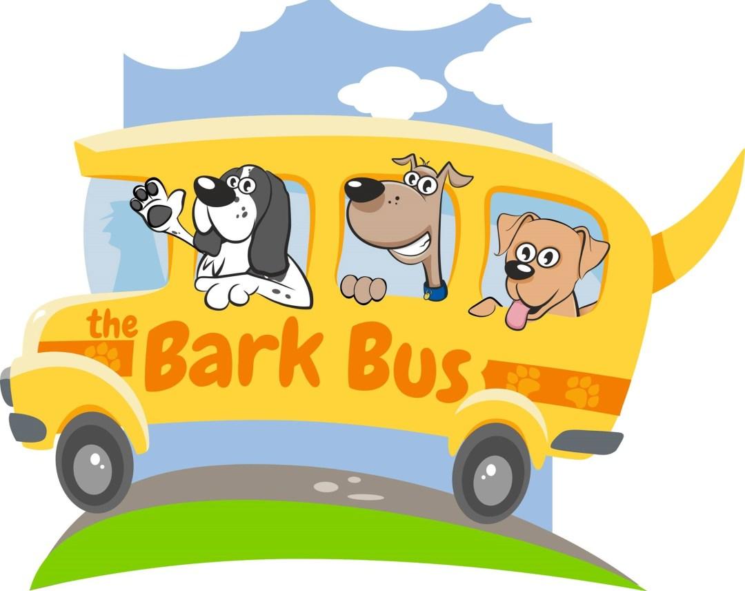 bark4 bark bus