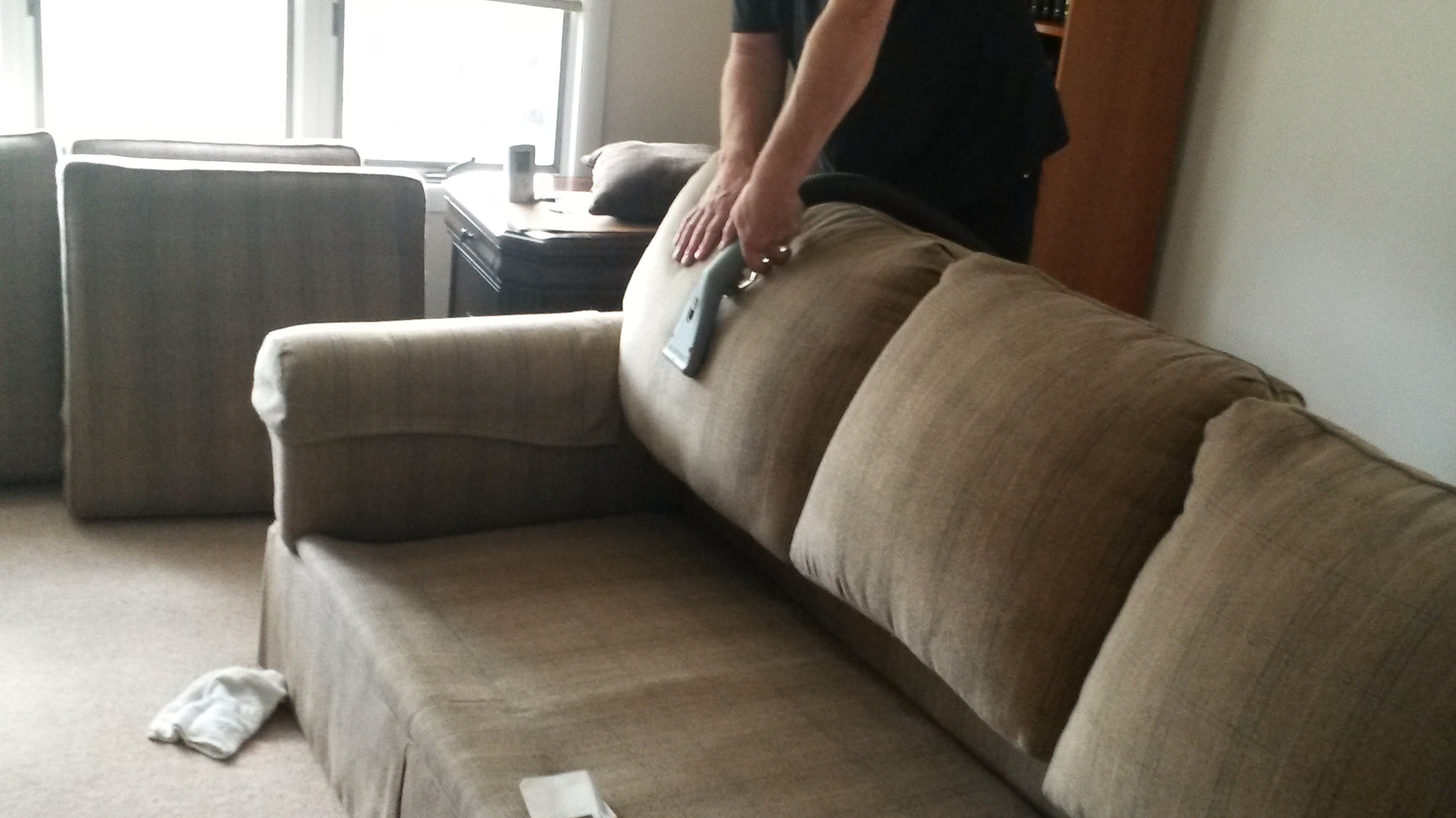 chelsea sofa st albans bed 72 inches cleaning cleaners