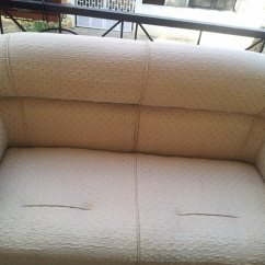 Sofa Cleaning Services Bangalore Microfiber Sectional With Storage Chaise Revolutionary 4 Step Service At Clean Fanatic For Happy Customers