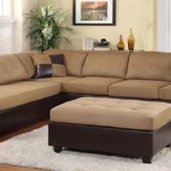 Good Leather Sofas In Bangalore California Corner Sofa Dfs Revolutionary 4 Step Cleaning Service At Clean Fanatic Is Recommended For Homes