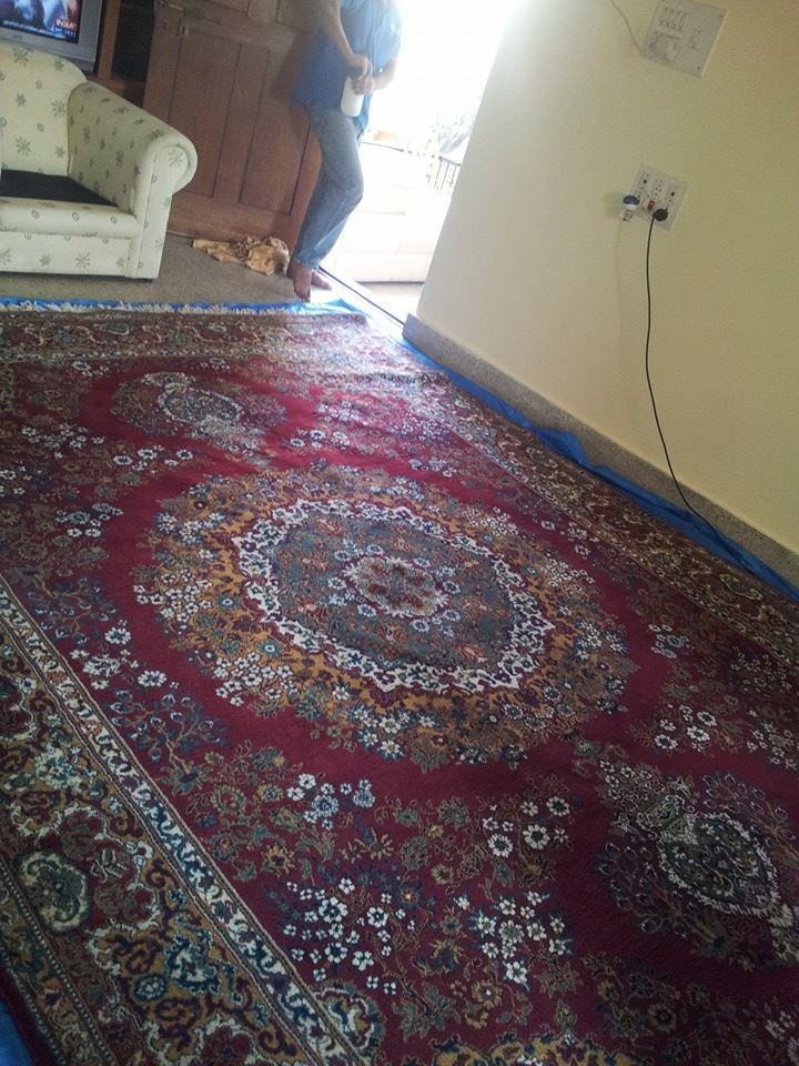 sofa cleaning services bangalore foldable bed uk carpet service in at best price clean fanatic rug fanantic