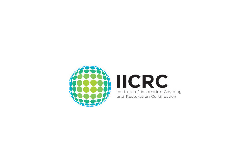 IICRC Elects 2016-2017 Board of Directors