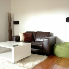 Shaggy Rugs For Living Room Modern Wall Art Ideas Shagtastic Dealing With Troublesome Shag Cleanfax Rug