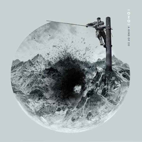 SHH017-COVER-800