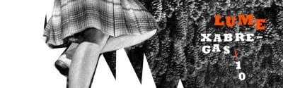 Jazz.pt – LUME – Xabregas 10